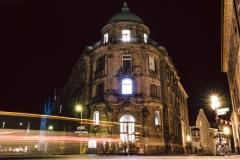 Bayreuth blättert ist ein Lesefest für alle Menschen! Es findet am Samstag, den 18. August 2018 in Bayreuth statt.  ++ am 19.08.2018 in Bayreuth (Bayern).  (c) Andi Weiland | Bayreuth blättert